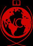 World Christian University