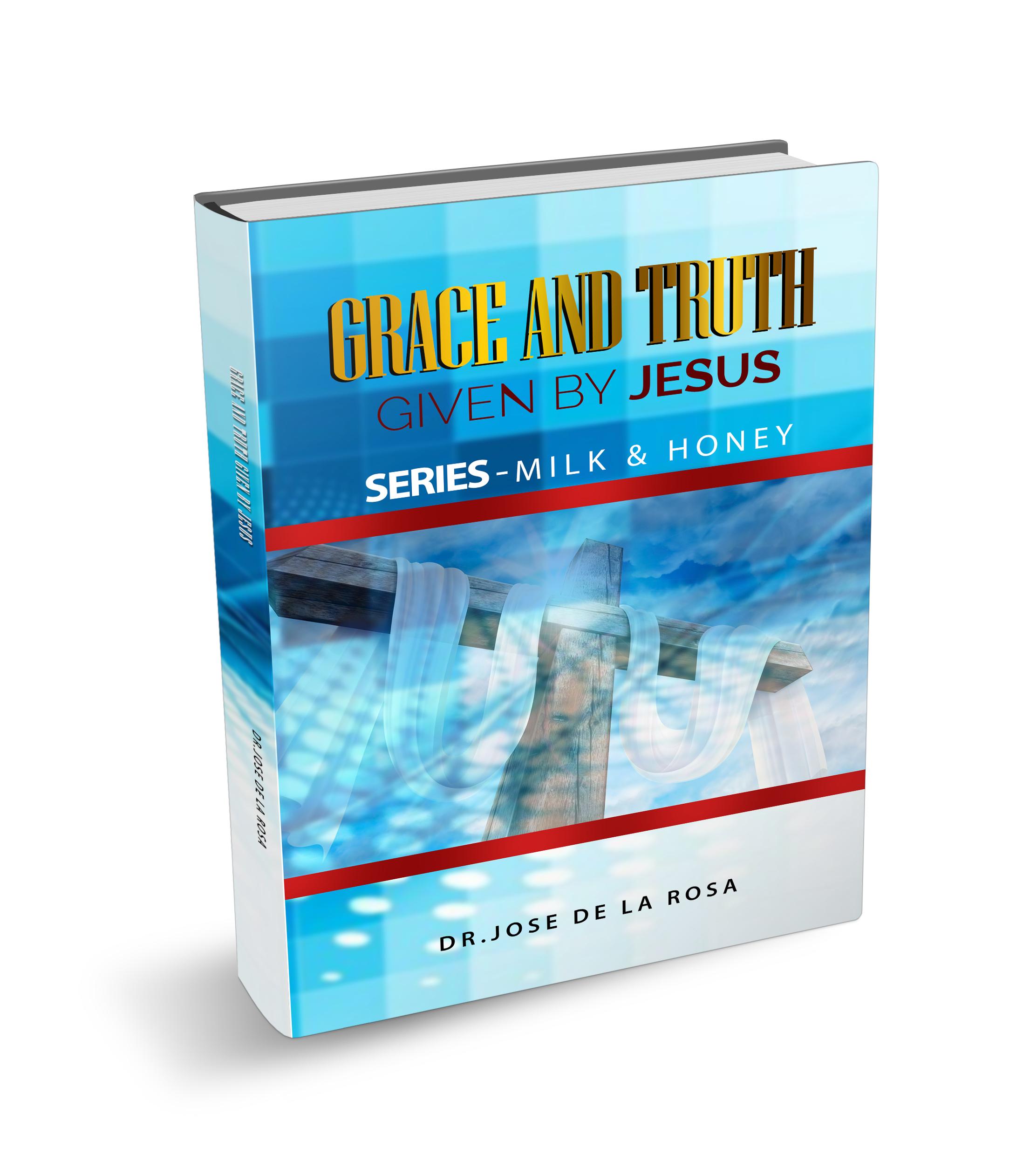 https://www.amazon.com/GRACE-TRUTH-GIVEN-JESUS-005/dp/1674150768/ref=sr_1_1?dchild=1&keywords=Grace+and+Truth+Dr.+Jose+De+la+